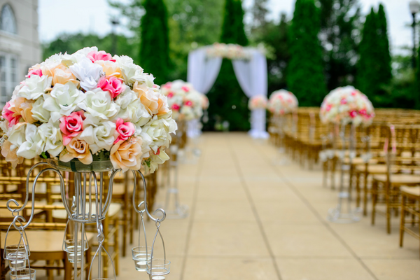 Top 12 Wedding Venues In The Us Pictures Share Your Photos